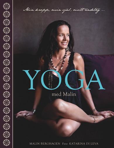 yogakläder malin berghagen